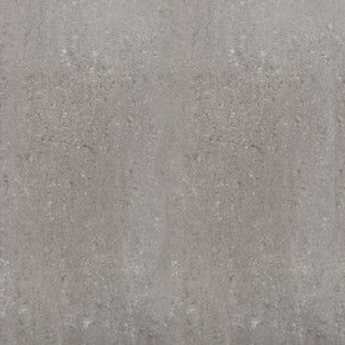 grey polished porcelain tiles