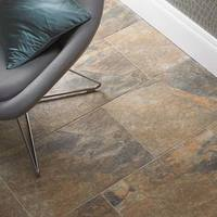 HD Keystone Mocha Tiles
