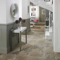 HD Keystone Stone Tiles