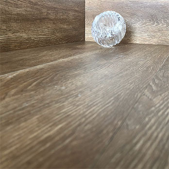 Light Oak Porcelain Wood Effect Tiles