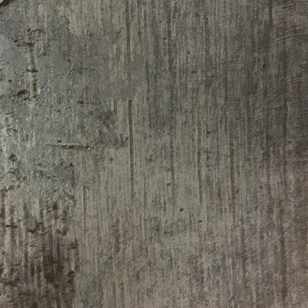 Distressed Boat Wood Effect Porcelain Tiles Low Prices