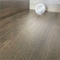http://www.tilesporcelain.co.uk/Natural Oak Porcelain Wood Tiles