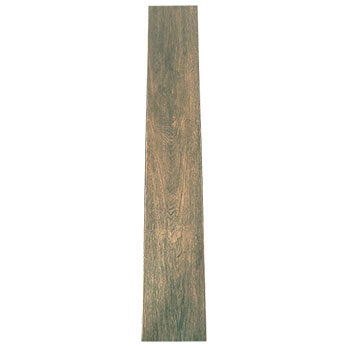 Natural Oak Porcelain Wood Tiles