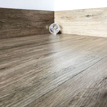 Light Oak Wood Effect Porcelain