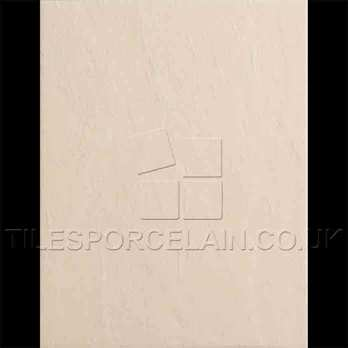 Laura Ashley Wiston Cream Ceramic Tiles