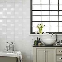 Laura Ashley Highgate Gloss Wall Tiles