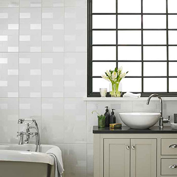Kitchen Tiles Laura Ashley laura ashley ceramic tiles, sale on! | tilesporcelain