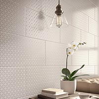 Laura Ashley Finsbury Wall Tiles
