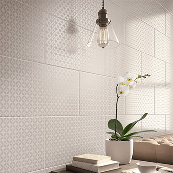 Laura Ashley Ceramic Tiles Sale On Tilesporcelain