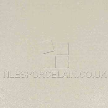 Kristal White Polished Ceramic Tiles