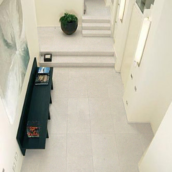 Premium King Polished Limestone Tile