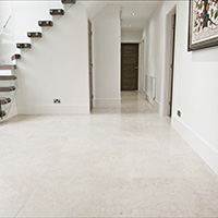 Moleanos Beige (Polished) Tiles