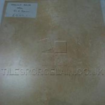Virginia Beige Ceramic Tiles