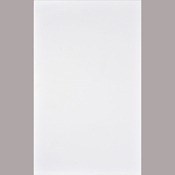 Super White Matt Ceramic Tiles