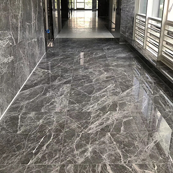 Sale On Marble Tiles Wholesale Price For The Highstreet