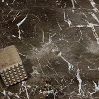 http://www.tilesporcelain.co.uk/Dark Emperador Marble Tiles