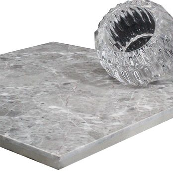Pacific Grey Marble Tiles Tilesporcelain