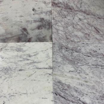 carrara marble tile. White Carrara Marble Tiles Tile
