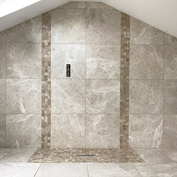 http://www.tilesporcelain.co.uk/Botticino Light Ivory Marble Tile