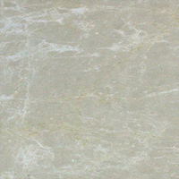 Gold Coast Cream And Beige Marble Tile