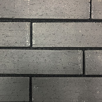 Light Grey Modern Brickslip