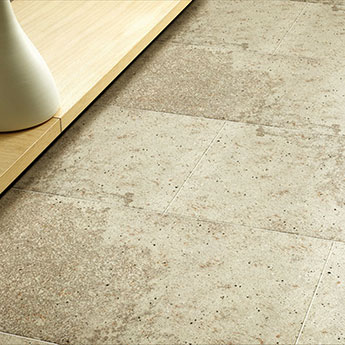 Moonstone Cream Porcelain Tiles