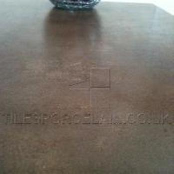 Natura Azul Brown Ceramic Tiles