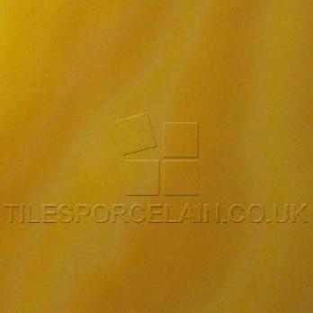 Yellow Onyx Tile