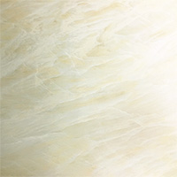 Onyx Cream Polished Porcelain