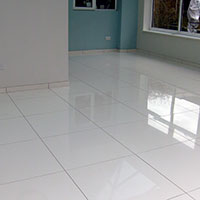 http://www.tilesporcelain.co.uk/Super White Polished Porcelain Tiles