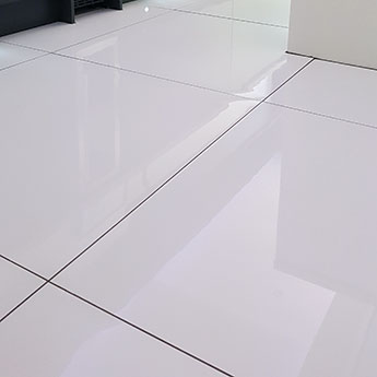 http://www.tilesporcelain.co.uk/Supreme White Polished Porcelain Tiles