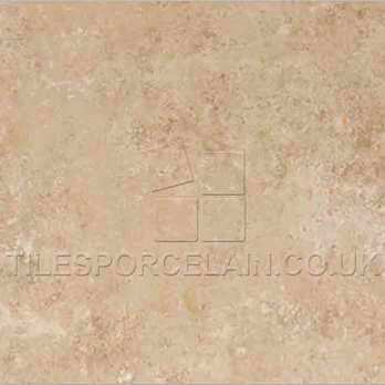 Beige Ceramic Wall Tiles