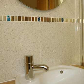 http://www.tilesporcelain.co.uk/Arabian Cream Quartz Tiles