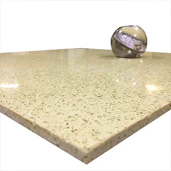 Arabian Cream Quartz Tiles