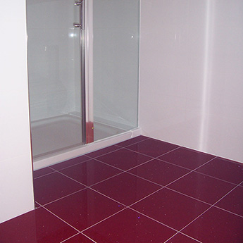 http://www.tilesporcelain.co.uk/Amethyst Plum Tile