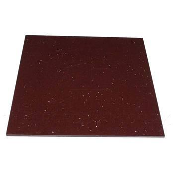 Amethyst Plum Quartz Tiles Sparkly Stardust Tiles