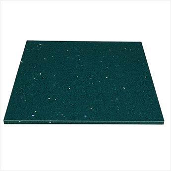 Emerald Green Quartz Tiles Sparkly Stardust Tiles Tilesporcelain