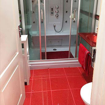 http://www.tilesporcelain.co.uk/Ruby Red Quartz Tiles