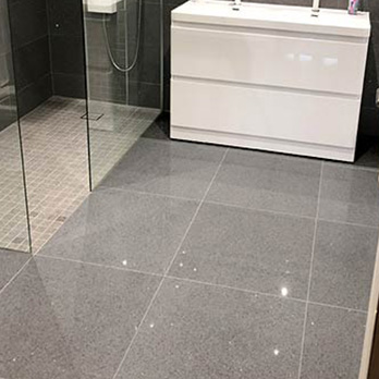 Zultanite Grey Tiles