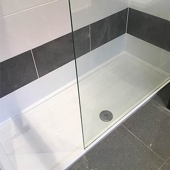Zultanite Grey Quartz Tiles Sparkly Floor Tiles Tilesporcelain
