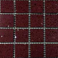 Mosaic - Amethyst Plum