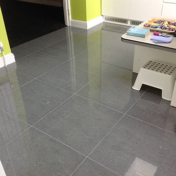 Royal Dark Grey Tiles