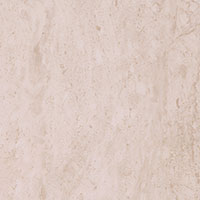Capricorn Travertino Dark Beige Floor