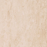 Capricorn Travertino Light Beige Floor