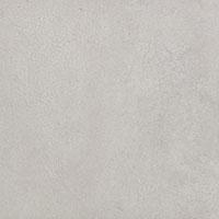 Revive Concrete Active White
