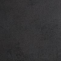 Revive Concrete Pitch Black