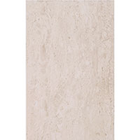 Capricorn Travertino Dark Beige Wall