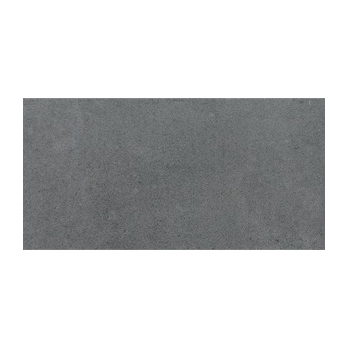 White Bumpy Ceramic Wall Tile