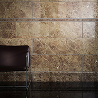 Elegance Rhapsody Gloss Tiles