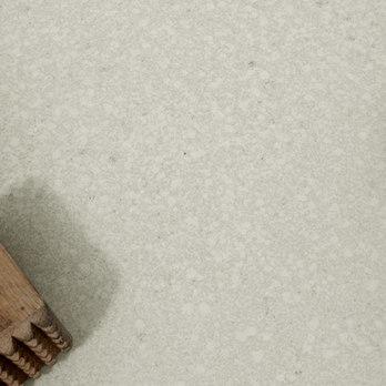 Speckled Light Cream Porcelain Tiles Tilesporcelain